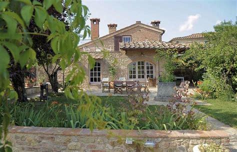 toskana garten ferienhaus siena mit privatem pool in radicondoli toskana