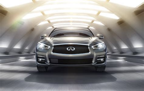 2013 infiniti q50 hybrid 2013 infiniti q50 hybrid option for premium mid sized