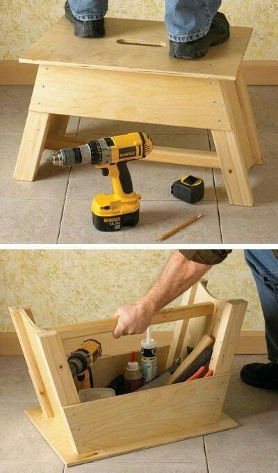 Step Stool Toolbox Combo by 19 Best Dewalt Tough System Dwst 08204 Ds400 Toolbox