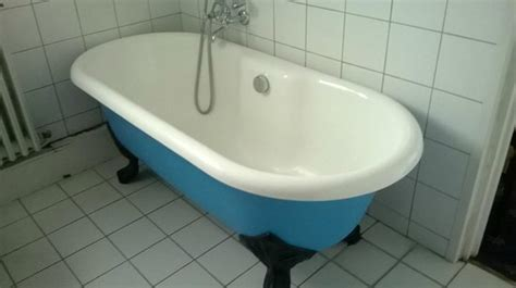 tube 8 bathroom bath tube picture of hotel particulier richelieu