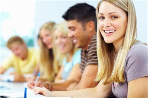 Anschreiben Bewerbung Muster Laborantin Qualifikation Bewerbung De Part 29