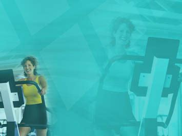 physical fitness 12 powerpoint templates