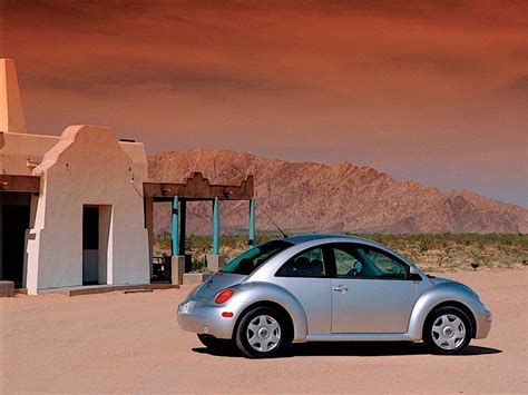 how can i learn about cars 1998 volkswagen new beetle parental controls volkswagen beetle specs photos 1998 1999 2000 2001 2002 2003 2004 2005 autoevolution