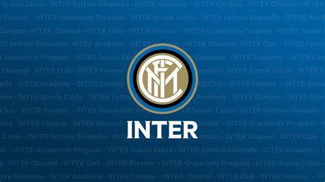 biglietti inter fc internazionale official website en hp