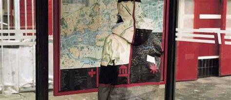palmen für zuhause camouflage kunst surveillance studies org