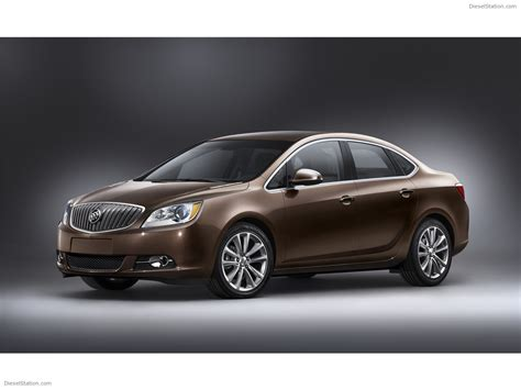 buick verano 2012 car picture 13 of 26 diesel