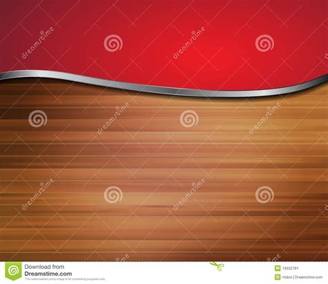 backdrop wood design abstract background wood design stock image image 19332781
