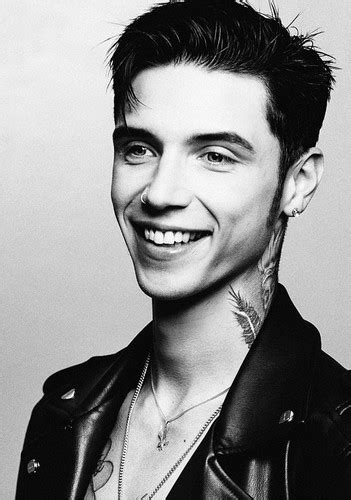 images of andy biersack black veil brides images andy biersack hd wallpaper and