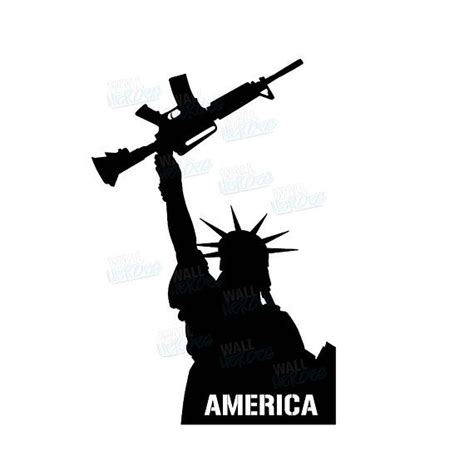 Window Decals Usa by 24 Best Car Decals Images On Car Decal Car