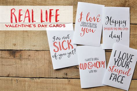 sarcastic valentines day sarcastic s day cards free printables our