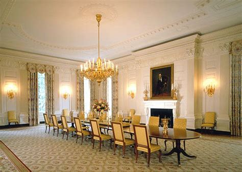how many rooms in the white house rooms of the white house house plan 2017