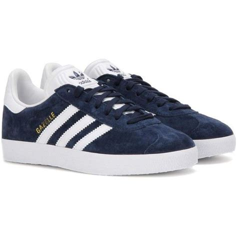 adidas blue sneakers adidas sneakers for blue www imgkid the image