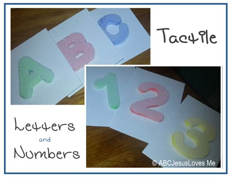 Impress Letter And Number preparing to impress tactile letters and numbers