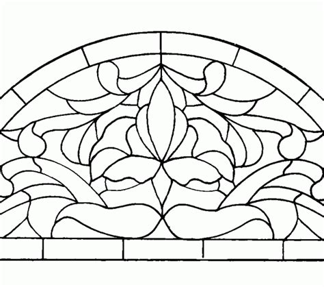 templates for mosaics free mosaic templates kids coloring europe travel