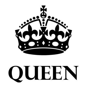queen tattoo png camiseta king and queen dezuu