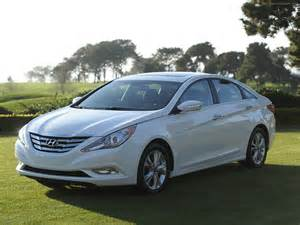 hyundai sonata 2012 car pictures 24 of 50 diesel