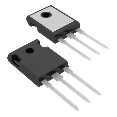 Transistor Irfp064 Irfp 064 Top 3 irfp064 vishay siliconix produits 224 semiconducteurs