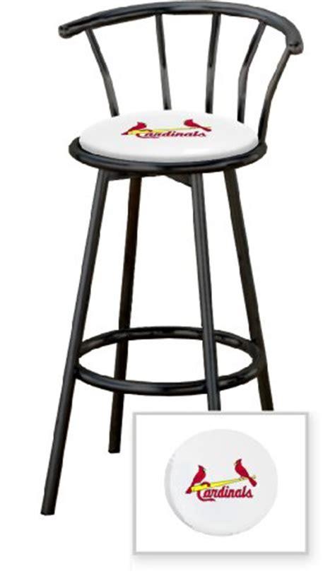 Bar Stools St Louis by St Louis Cardinals Bar Stool Cardinals Bar Stool