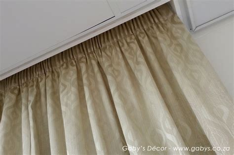 harris curtain track gaby s d 233 cor curtain manufacturer busamed private