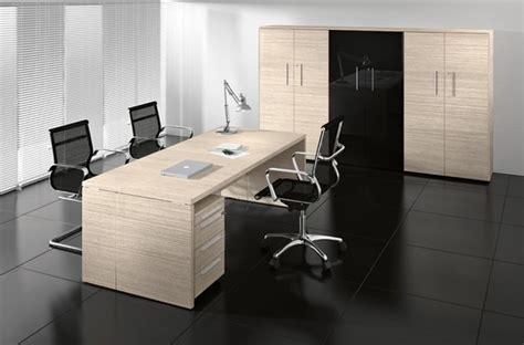 colombini mobili ufficio arredamento per uffici colombini office ags arredamenti
