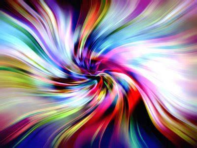 imagenes abstractas de colores arte abstracto colores abstractos