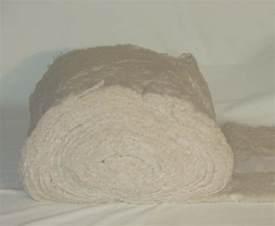 cotton cushion wrap chair padding upholstery bale