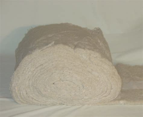 padding for upholstery cotton cushion wrap chair padding upholstery bale