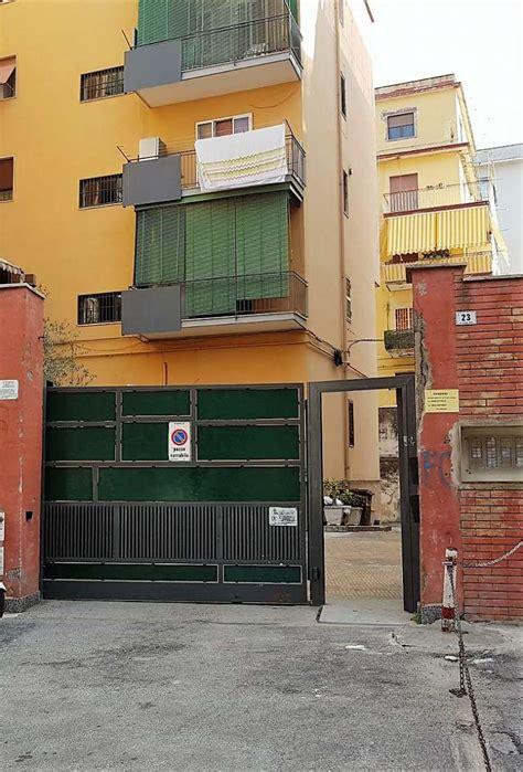 appartamento portici appartamenti trilocali in vendita a portici cambiocasa it
