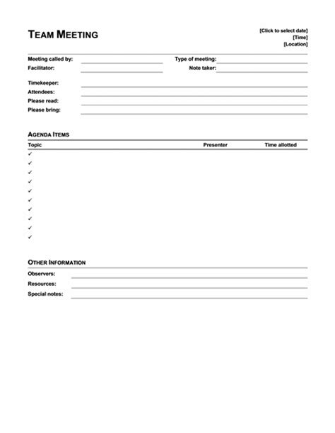 old fashioned office minutes template gift documentation template