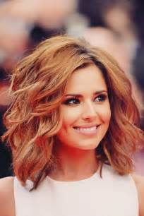 medium length hairstyles medium length layered haircuts 2016
