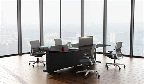 london bench london bench desking systems from nurus architonic