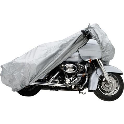 ata bmw   gs motosiklet branda  fiyati