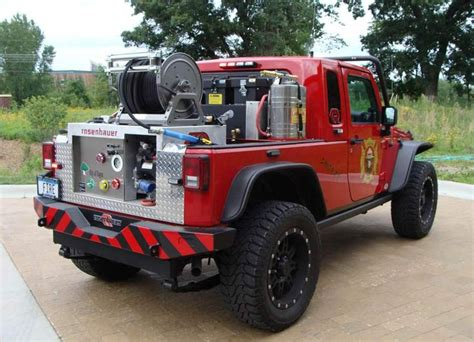 jeep fire truck 1000 images about international workstar other brush