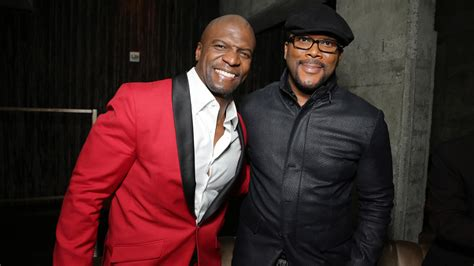 terry crews father movie news 11 mar 2014 15 minute news know the news