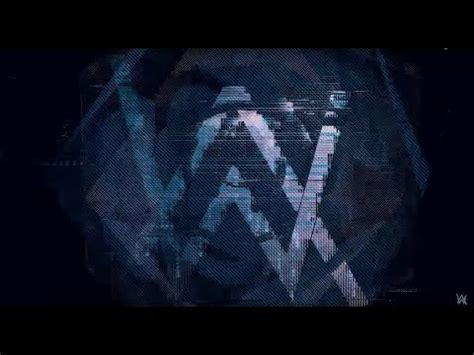 alan walker become legend ina wroldsen strongest alan walker remix