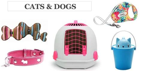 pet accessories image gallery pet accessories
