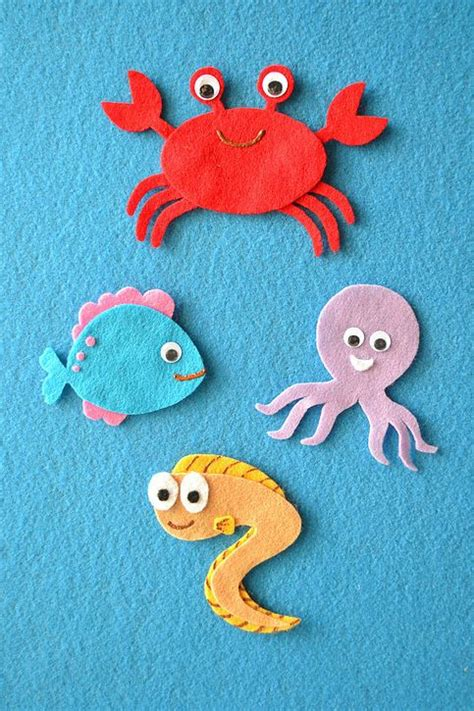 baby shark jbrary 540 best images about ocean under the sea theme crafts