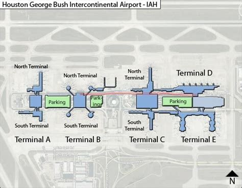 houston texas airport terminal map kills himself in houston airport with note saying quot the within me was