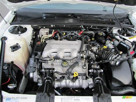 1997 oldsmobile cutlass supreme sl sedan engine photos gtcarlot com