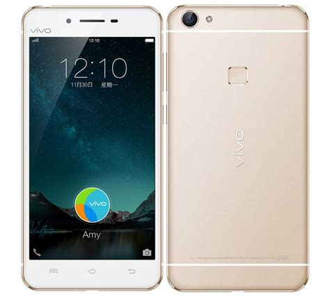 vivo X6Plus Price Review, Specifications Features, Pros Cons