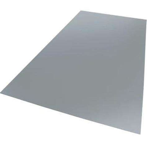 opaque polycarbonate sheets glass plastic sheets