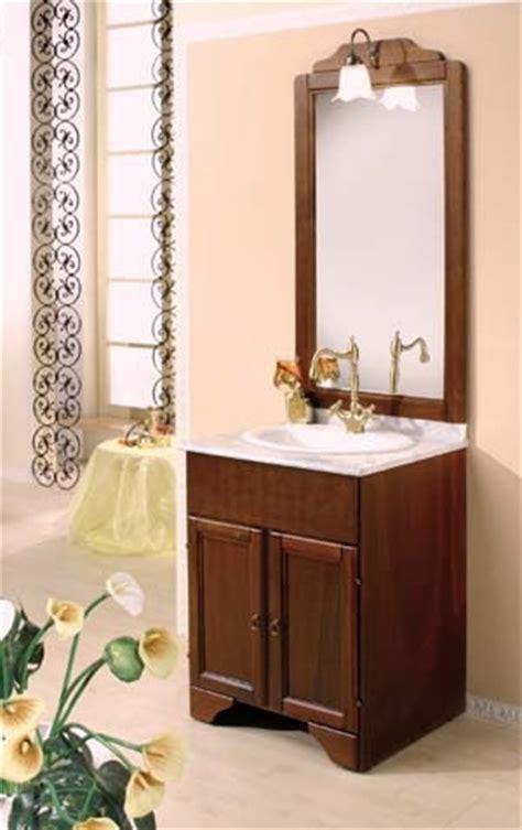 mobili bagno arte povera savini savini mobili bagno arte povera sweetwaterrescue