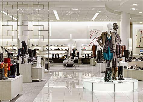 macy s oakbrook womens shoe department oakbrook 187 retail