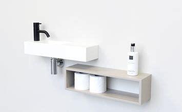 Unter Waschbecken Lagerung by 220 Ber 1 000 Ideen Zu Small Guest Bathrooms Auf