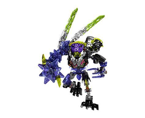 Lego 613 Quake Beast quake beast 71315 bionicle 174 lego shop