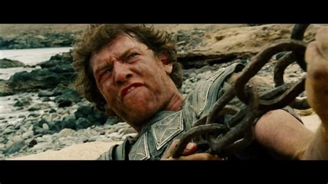 film gladiator me titra shqip wrath of the titans me titra shqip vevo al youtube