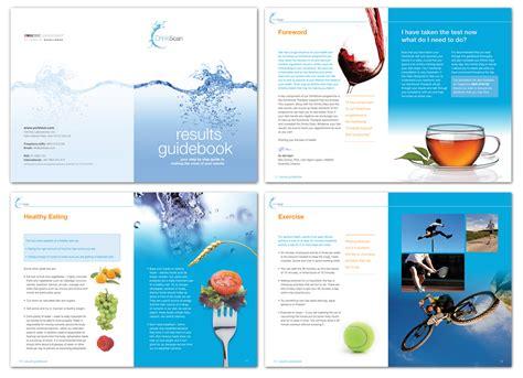best leaflet layout design best brochure design joy studio design gallery best design