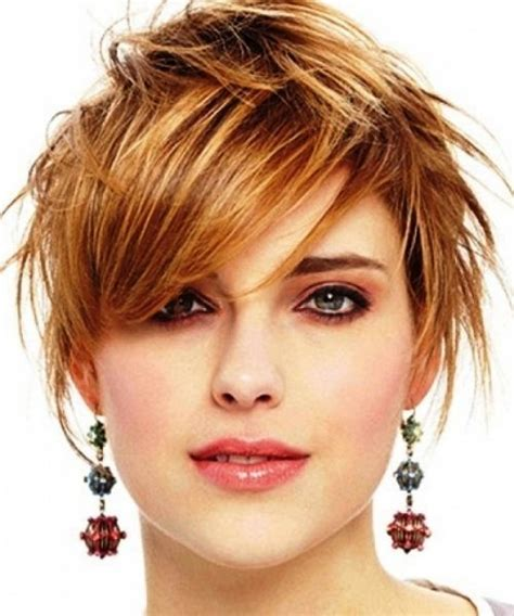 37 short choppy haircuts that are popular for 2018 37 best images about short hairstyles on pinterest cool