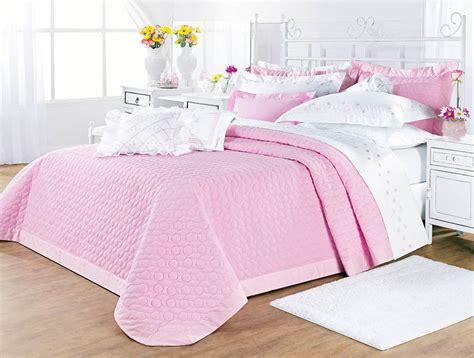 edredon x cobre leito colcha cobre leito cama super king size rosa percal 200