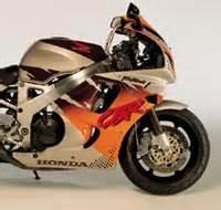 Kaliper Honda Blade Original harrison billet engineering high performance motorcycle